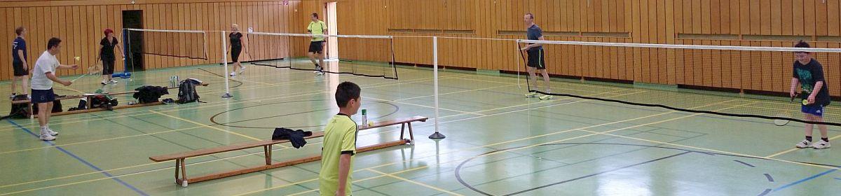 Sportfreunde-Boden.de